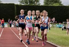 Athletics Update