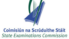 Information for LC 2019 Students Viewing of Scripts / Appeal of Results
