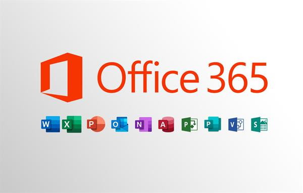 Remote Teaching & Learning Office 365